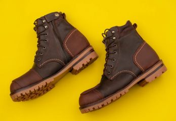 10 Best Women's Steel Toe Shoes 2019 Reviewed and buyer Guide