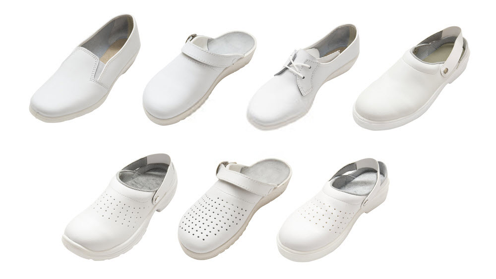 The 10 Best Nursing Shoe Reviews and Buyer Guides