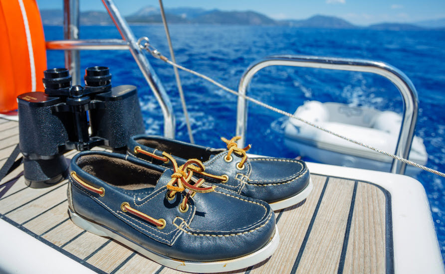 12 Best Women's Boat Shoes Buyer Guide and Reviews