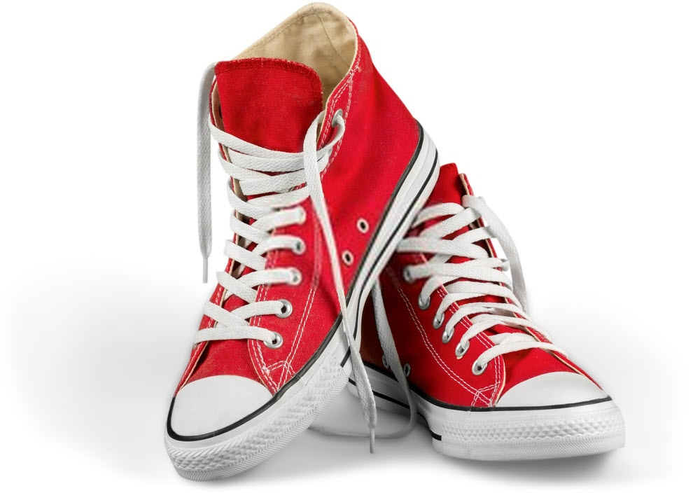 Best converse shoes for women reviews and buyer guides