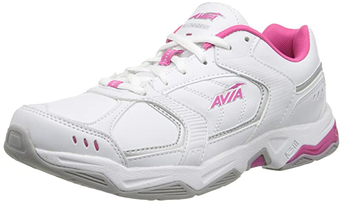 AVIA Women's Avi-Tangent Training Shoe