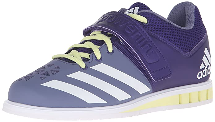 Adidas Performance Women's shoes