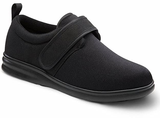 DR. COMFORT Marla Women's Therapeutic Diabetic Shoes