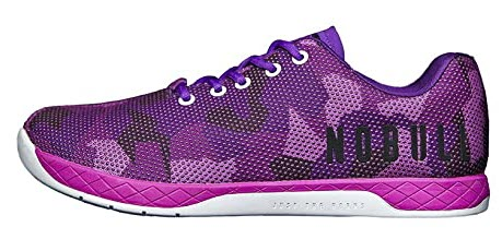 NOBULL Women's Training Shoes