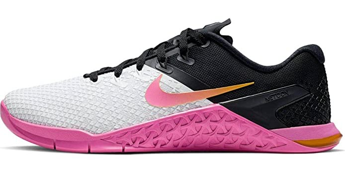 Nike Women's Metcon 4 XD Training Shoe