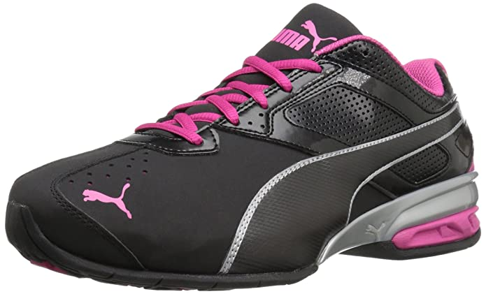 PUMA Women's Tazon 6 WN's FM