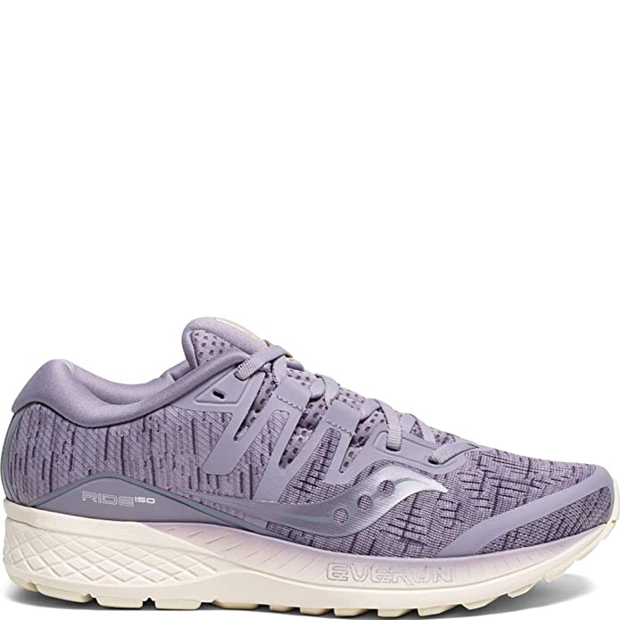 Saucony Ride ISO Women's
