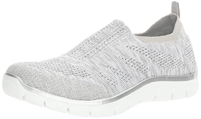 Skechers Sport Women's Empire