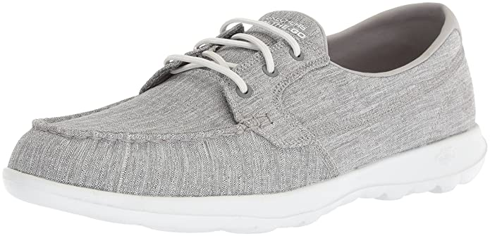 Skechers Women's Go Walk Shoes