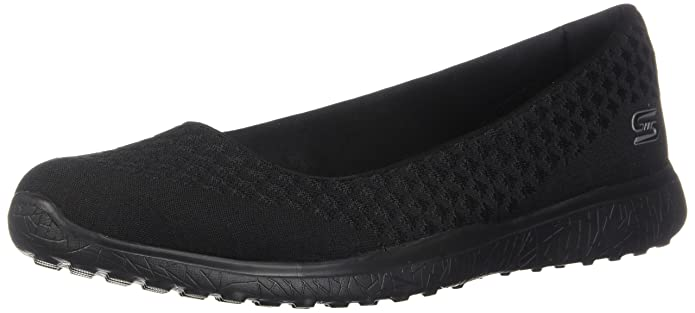 Skechers Women's Microburst One up