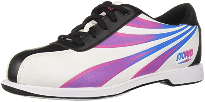 Storm Women's Skye Bowling Shoes