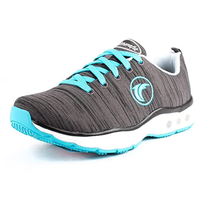 Therafit Paloma Lite Women's Athletic