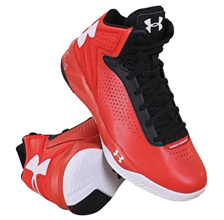 Under Armour Women UA Torch Shoes