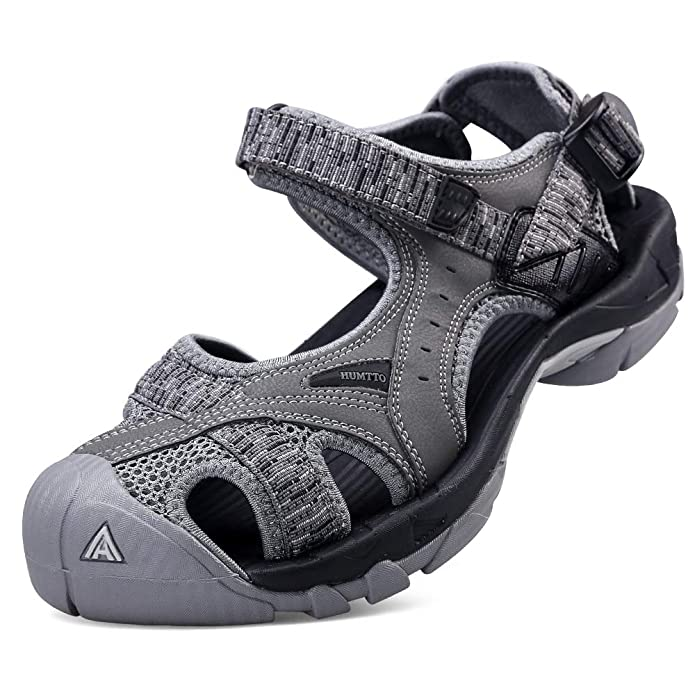 Women's Summer Athletic Walking Water Shoes