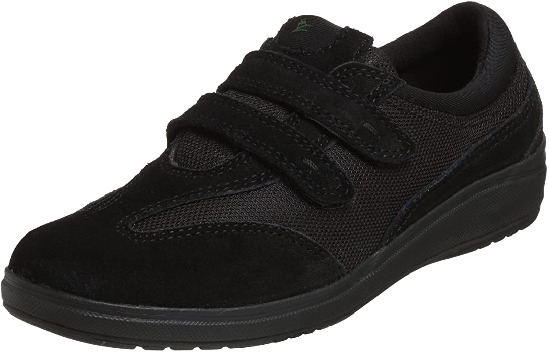 Grasshoppers Women's Stretch Plus Shoes