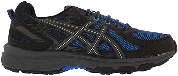 ASICS Men's Gel-Venture 6