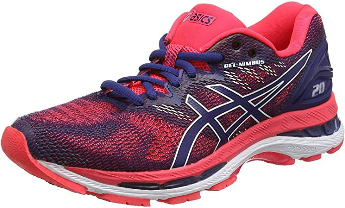 ASICS Women's GEL-Nimbus