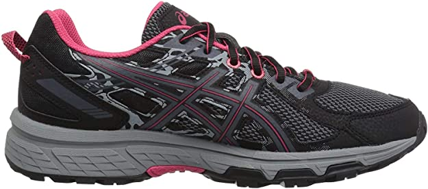 ASICS Women's Gel-Venture