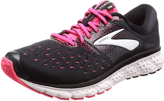 Brooks Women's Running