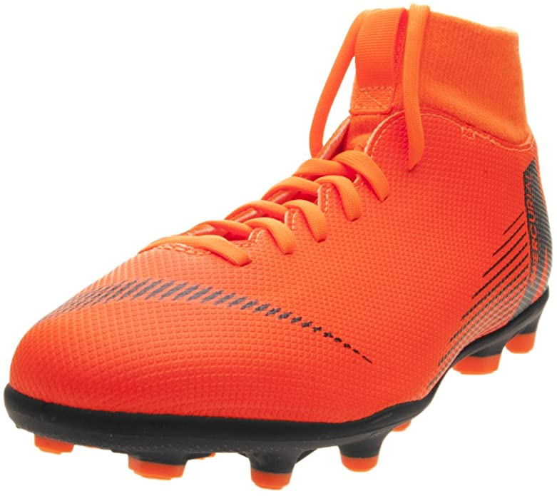 Nike Youth Soccer Superfly